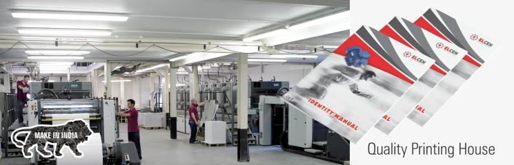 Printing Brochure Printing Flyer Printing Booklet