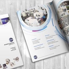 brochure_design_in_vadodara