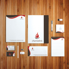 corporate_identity_in_vadodara