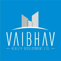 logo_design_in_vadodara