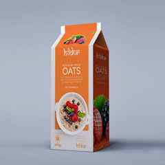 product_packaging_design_in_vadodara