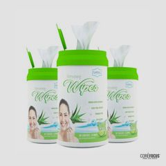 products_packaging_design_in_vadodara